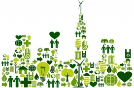 Poden presentar la candidatura les entitats amb activitat econòmica en l'àmbit de serveis socials i atenció a les persones. Font: Oxfam Intermón