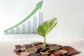 El programa pretén millorar l'autonomia financera de les associacions - Foto: MaxPixel