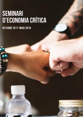 Economia Crítica