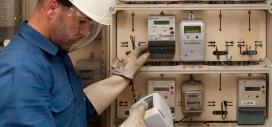 Cal avaluar la potència contractada a la nostra llar (imatge: ecoserveis.net)
