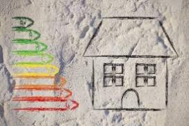 Les formacions permeten també aprendre a millorar l'eficiència energètica de la llar (imatge: ecoserveis.net)