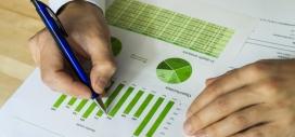 Aprendre a llegir i interpretar la factura del gas i l'electricitat és clau per a un consum conscient (imatge: ecoserveis.net)
