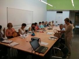 Ecoserveis ofereix estratègies per lluitar contra la pobresa energètica (imatge: ecoserveis.net)