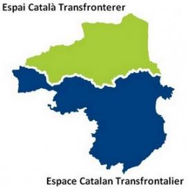 Espai Català Transfronterer