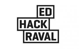 Logotip d'aquest esdeveniment