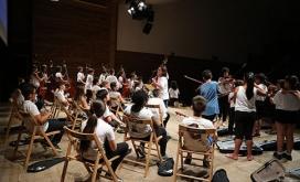 Educació i cultura treballant junts amb la comunitat, Ajuntament d'El Prat de Llobregat