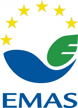 El sistema EMAS permet millorar les actuacions de les entitats en l'àmbit mediambiental. Font: EMAS