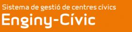 Enginy Cívic és una plataforma per gestionar equipaments públics