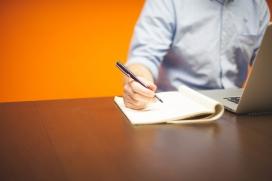 Les entitats no lucratives han de presentar la declaració obligatòriament des del 2015. Font: Pixabay