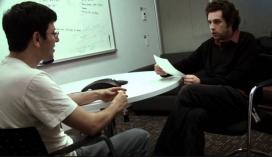 Què cal saber sobre les entrevistes dels processos de selecció de voluntariat.