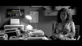 Entrevista a una de les persones especialistes del documental