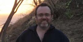 Ernest Cañada, coordinador d'Alba Sud