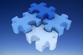 Imatge puzzle. Font: web Escola Europea Coaching