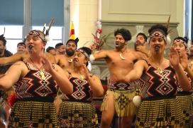 Ésdansa, Festival Internacional de música i dansa de Les Preses (La Garrotxa - del 23 al 28 d'agost).