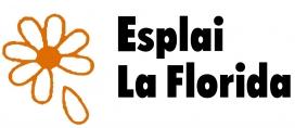 L'Esplai La Florida fa un important treball en xarxa al barri