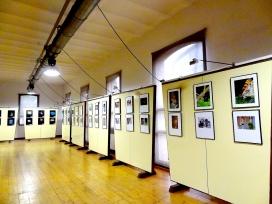 FotoClot serà a l'Ateneu del Clot de l'1 al 22 de juliol.