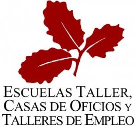 Escoles Taller, Cases d'Oficis i Tallers d'Ocupació