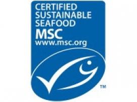 Certificació de pesca sostenible