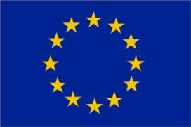 Logo de la Unió Europea