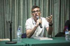 Jordi Albaladejo