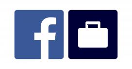 Mitjançant Business Manager Facebook podreu gestionar diferents comptes de Facebook en un