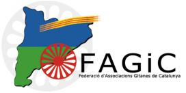 logo de la FAGIC