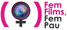 Fem films, fem pau