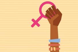 Imatge sobre feminisme