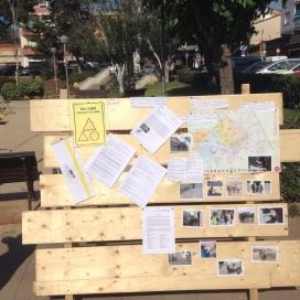 Fem MemoriArt, un motor de canvi social a través de l'art i la cultura - Foto: FesKiosk