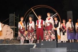 Festa Major de Súria
