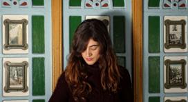 Maria Rodés actuarà el 15 d'agost al Barretina festival de Rupià.