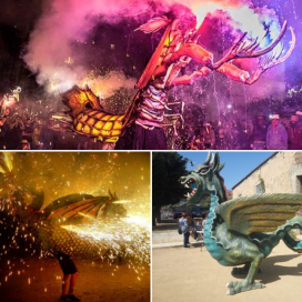 Festival Enceses.