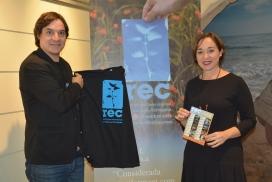 Festival REC (del 4 al 10 de desembre, Tarragona)