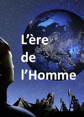 """Serem capaços de reestructurar la nostra societat i adaptar-la al canvi climàtic? La reflexió del documental """"L'edat de l'home"""" (imatge:paprikafilms)"""