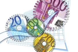 Es tractarà importància de diversificar les vies de finançament de l'entitat - Foto: Pixabay