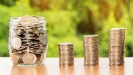 El blog 'Diners a contrallum' serà un espai de pensament crític al voltant de les finances.