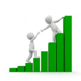 És important justificar totes les despeses per rebre el 100% de la subvenció. Font: Pixabay