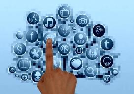 És clau planificar la comunicació per aconseguir que sigui eficient i eficaç. Font: Pixabay