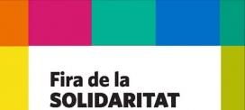Fira de la Solidaritat de Tortosa
