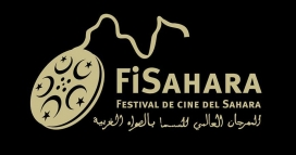 Logotip del Fisahara 2011. Font: Vida Solidaria