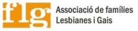 Logotip FLG