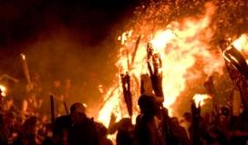 Festa Major d'Erill de la Vall (8, 9 i 10 de juliol).