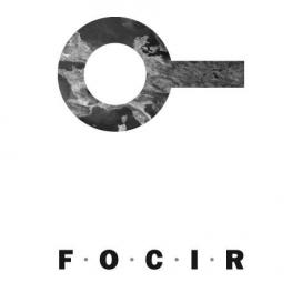 Logotip de la FOCIR. Font: FOCIR