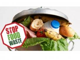 El malabaratament és un problema que implica diversos agents del cicle alimentari (imatge:  ec.europa.eu)