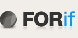 Neix una nova xarxa internacional de fundacions