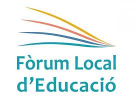 Logotip de l'esdeveniment
