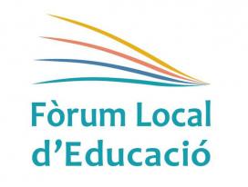 Logo de l'esdeveniment
