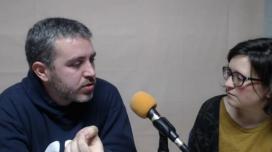 El Francesc Bassas és consultor en CiviCRM i va explicar en un dels webinars de Xarxanet com les entitats poden utilitzar aquesta genial eina.