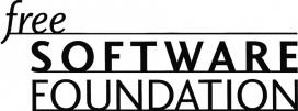 La Free Software Foundation lluita per promoure el programari lliure