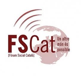 El FSCat és els dissabtes 14, 21 i 28 d'abril, més dos dies de maig